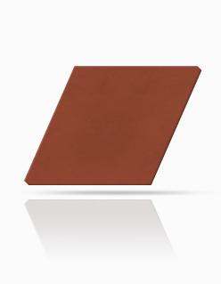 Rhombus 40/44 Rot